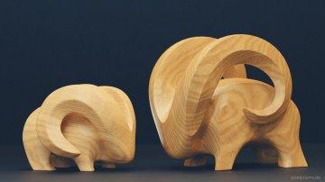 Sculpture_16a_Wood_Webversion