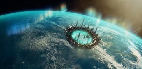space_ship