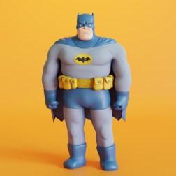 Batman.6