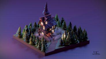 witch_4k