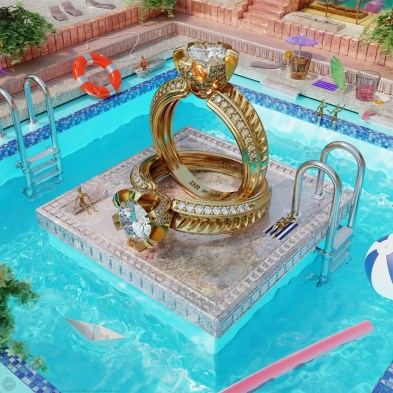 POSTER-JOYASROHRBACH-Pool-publisher-JPG