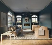 livingroom v2