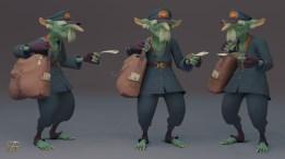 ezra-cove-goblin-cove-2020-05-27