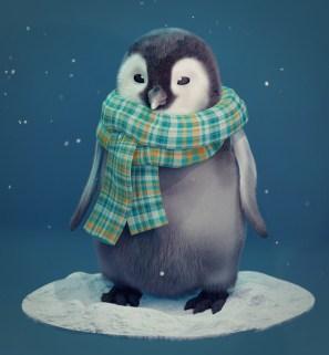 Penguin_FinalRender