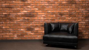 uploads_1596163945318-bricks1c