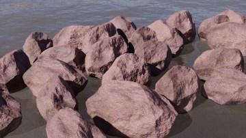 uploads_1596164616758-rocks+01b