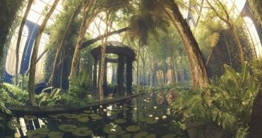 greenhouse-new-007