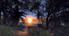 sunset-beach-001