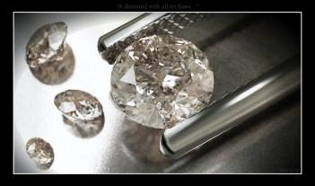 Diamond-Rohrbach-FlawsV2-2