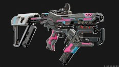 neonblac1
