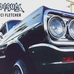 RTN-ft.-Foesum-Nanci-Fletcher-Another-Summertime-grafika