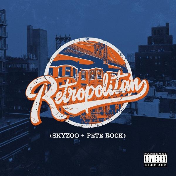 Skyzoo+Pete-Rock-Retropolitan-album-cover-art