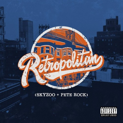 Skyzoo+Pete-Rock-Retropolitan-album-cover-art