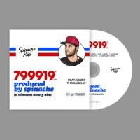 Spinache – 799919