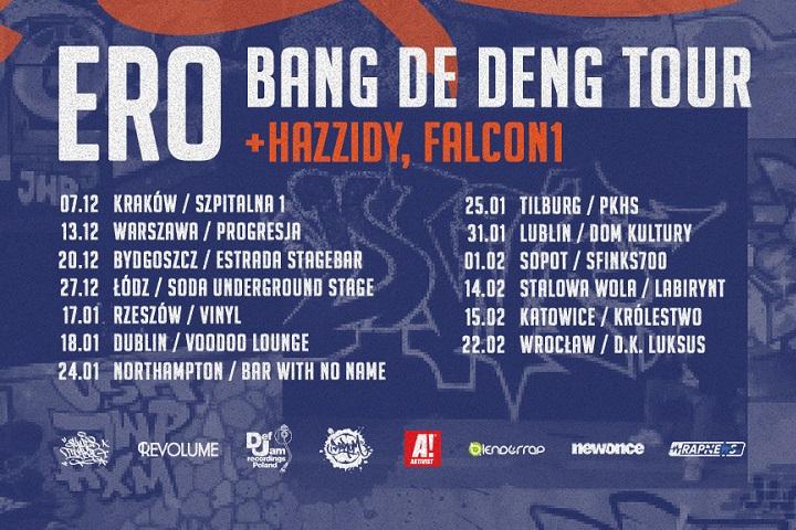 Ero-BANG-DE-DENG-TOUR-grafika