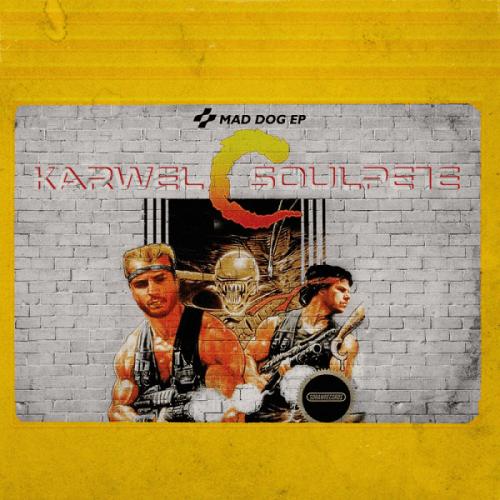 karwel-x-soulpete-mad-dog-ep-