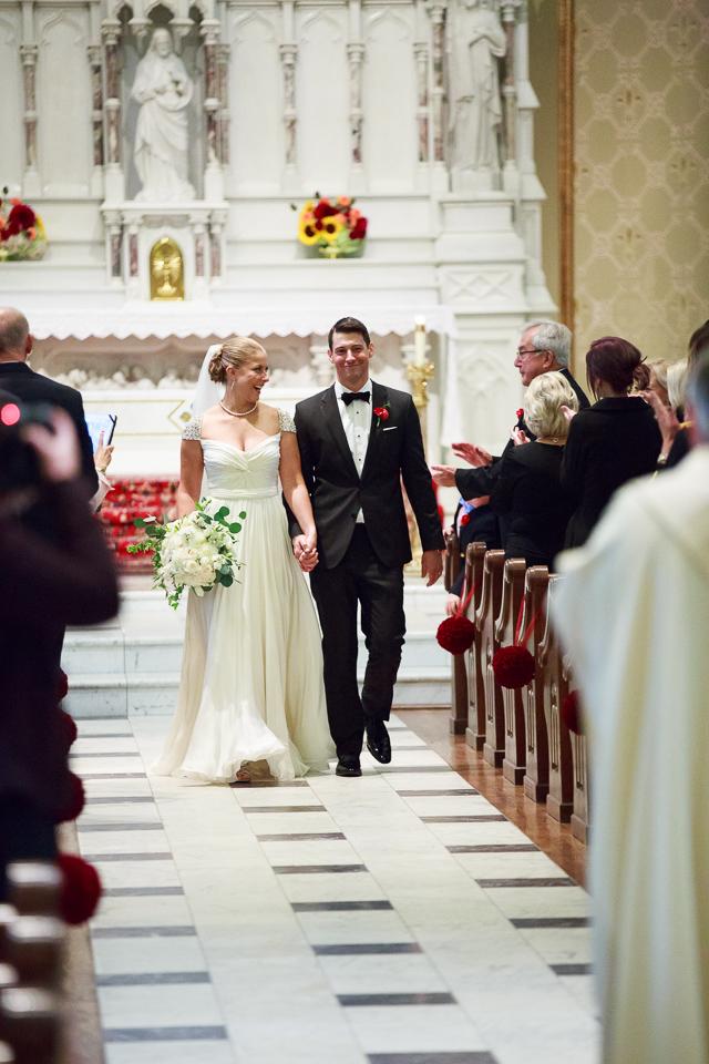 Brooke Amp Joe Wedding At Belle Isle Casino Blend Photography