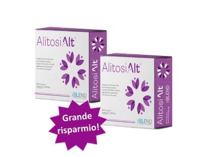 Alitosi Alt