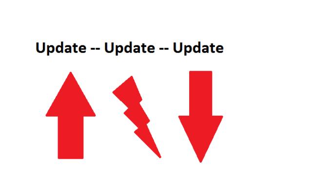 D4 Update