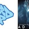 ad astra review blerdup episode 33