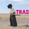 Afro Film Trailer