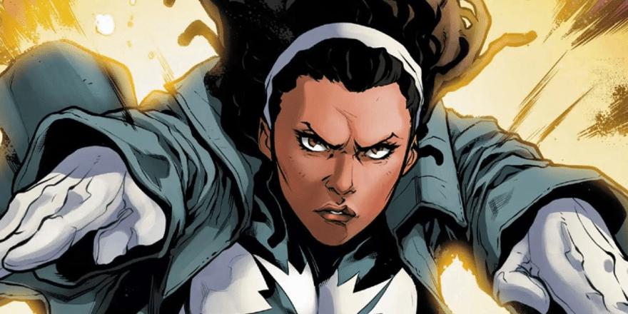 Spectrum-Monica-Rambeau black superheroes