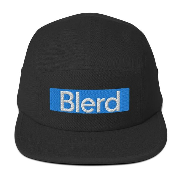 blerd-panel-hat-blue