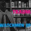 The Watchmen Episode 6
