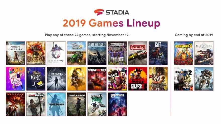 stadia-gaming-lineup