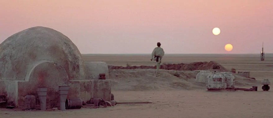 star-wars-new-hope-tatooine
