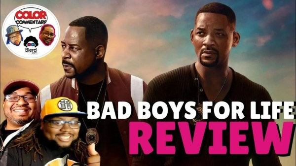 bad-boys-for-life-review