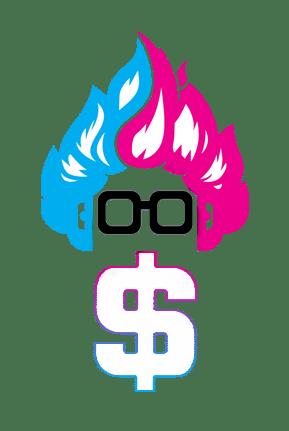 blerd flames results