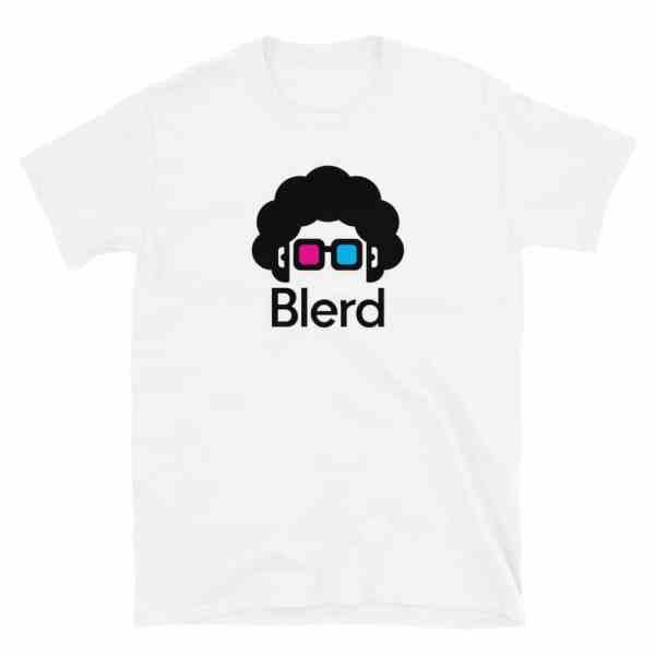 blerd-shirt