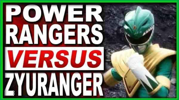power-rangers-versus-zyuranger