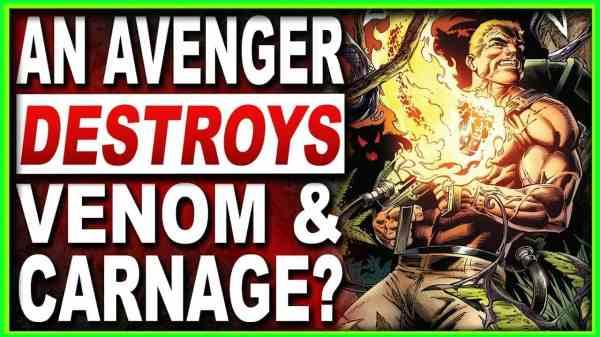 an-avengers-destroys-venom-carnage