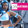 katsucon 2020 review