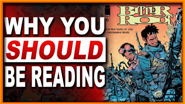 bitter-root-why-you-should-be-reading