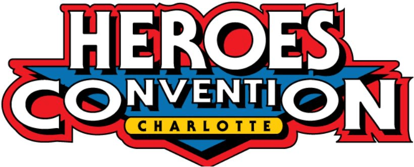 heroes-con-charlotte