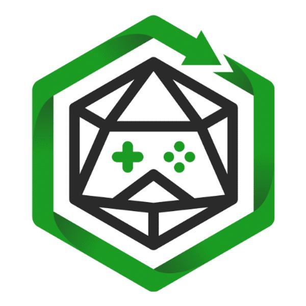 playthrough logo