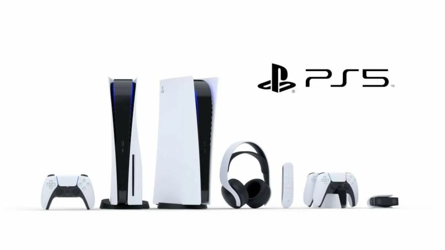 PS5 accessories 1 1280x720 2
