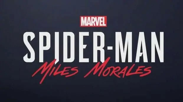 spider man miles morales announced as ps5 launch title 1