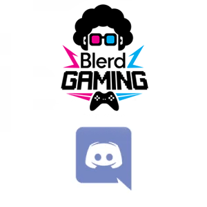 blerd-gaming-on-discord