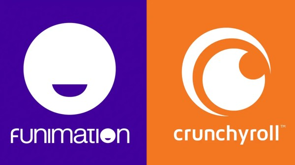 Funimation Buys Crunchyroll