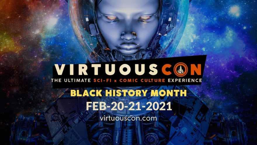 Virtuous Con 2021 2