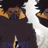 Static Shock Returns With A New Look
