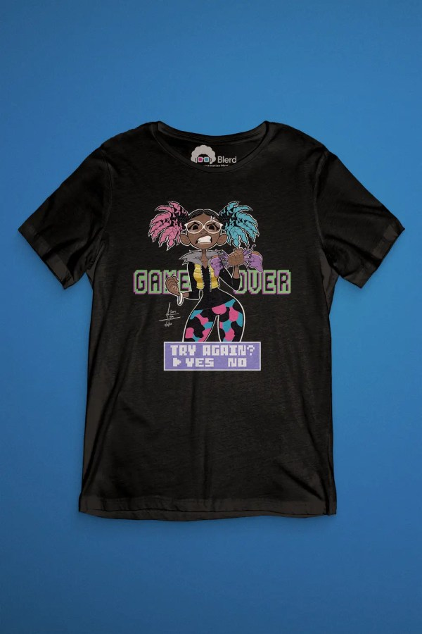 game-over-blerd-shirt-image-2