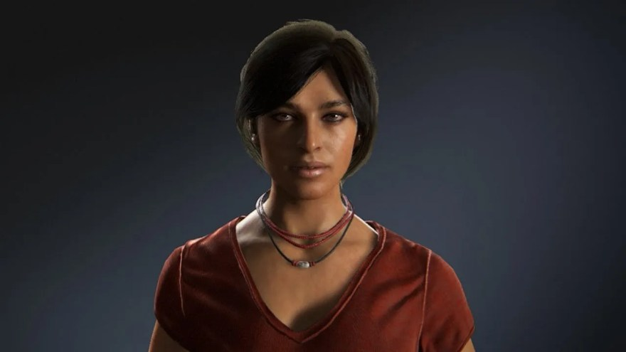 Chloe Frazer The 16 Most Influential Playable Women Characters In Video Games