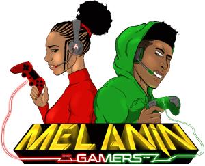 Melanin1
