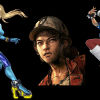 The 16 Most Influential Playable Women Characters In Video Games