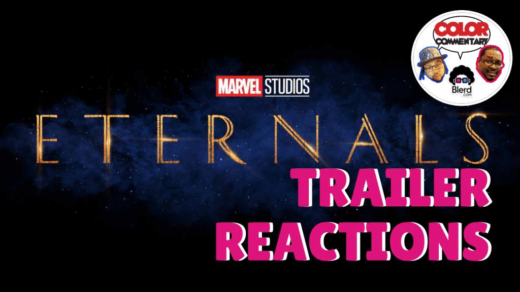 Eternals-Trailer-Reactions